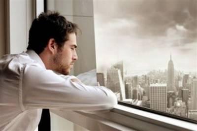 Дисфункции сексуальные методы лечения